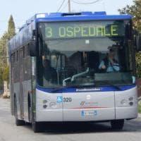 Trasporti, BusItalia rafforza la Flotta nel Salernitano con 24 nuovi mezzi