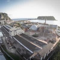 Città della Scienza debiti per 13 milioni ma la Regione Campania diserta