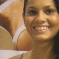 Potenza, chiesti un anno e due mesi di reclusione per la morte di Regiane Sousa Martins
