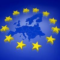 Palazzo Du Mesnil, convegno sull'Europa