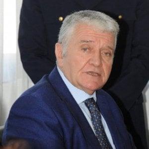 """Napoli,  movida violenta, l'allarme del questore: """"Troppo alcol ai giovani, bisogna intervenire"""""""