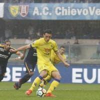 È pronto Inglese: da Verona si prenota con due gol