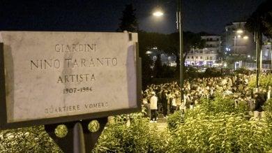 Napoli,  movida violenta, l'allarme del questore: