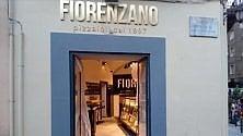 Pizza fritta alla Pignasecca: riapre lo storico brand Fiorenzano