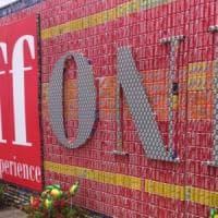 Cinema: Giffoni Experience diventa caso di studio in America