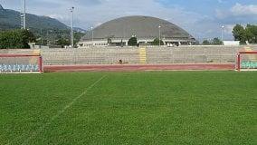 Calcio: scontri dopo il match Ebolitana-Portici, 6 misure cautelari