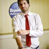 Reptv, Pd-Live: oggi in diretta dalla redazione Marco Sarracino