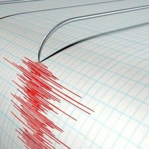 Risultati immagini per terremoto scossa