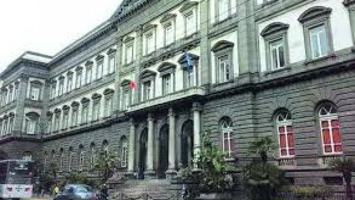 Abilitazioni universitarie il pm chiede gli arresti per for Quattro ristoranti genova