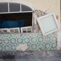 Il cuore di Jacopo: vende i suoi giocattoli per aiutare i bambini terremotati di Ischia