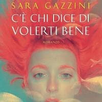Sara Gazzini:
