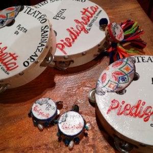 """La """"Piedigrotta"""" di Viviani, una festa davvero ben riuscita"""