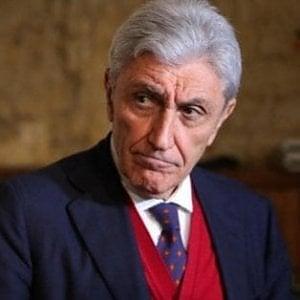 """L'affondo di Bassolino: """"La sconfitta di Renzi è cominciata a Napoli"""""""