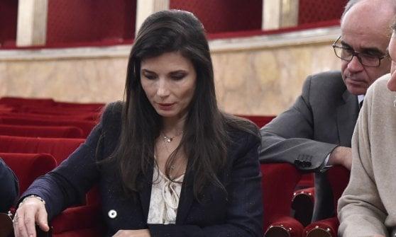 """Muti torna al teatro San Carlo con un """"Mozart napoletano"""""""