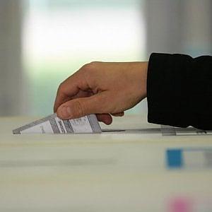 Un anno bianco per le leggi elettorali