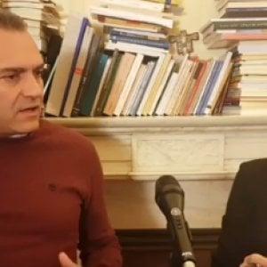 """M5S, Fico attacca de Magistris. L'ex pm: """"Brutta politica dare una spallata a un sindaco in difficoltà"""""""