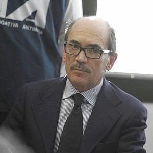 Nuovo procuratore antimafia, il Csm nomina Cafiero de Raho