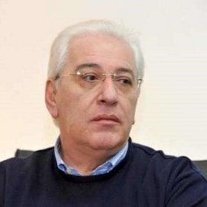 Avellino: scuole a rischio, nuovo avviso di garanzia per il sindaco Foti