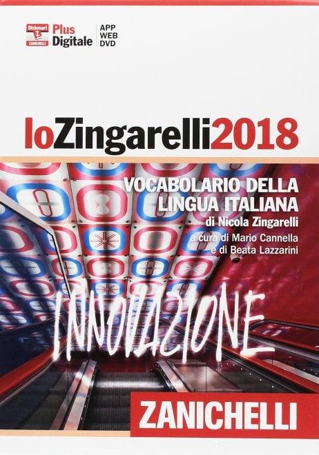 Lo Zingarelli compie 100 anni: incontro al liceo Sannazaro