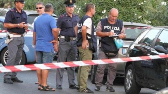 Camorra, boss degli Scissionisti ucciso in spiaggia a Terracina: 4 arresti