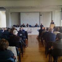 Potenza, i sindacati presentano il piano di sviluppo per la Basilicata