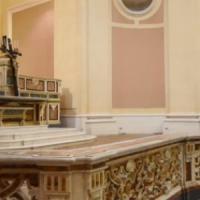 Beni culturali, conclusi due restauri al centro storico di Napoli
