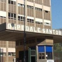 Napoli, lite a calcetto: 13enne accoltellato alla schiena da un coetaneo
