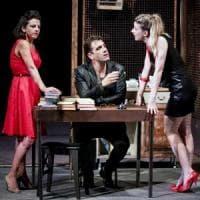 A teatro con Repubblica: sconti per cinque spettacoli