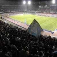 Napoli-Milan, i  21 convocati di Sarri: nessuna sorpresa, Mario Rui verso