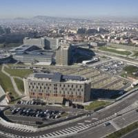 Ospedale del Mare, il governatore De Luca sotto accusa per gli assunti da