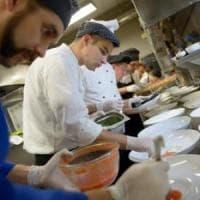 Al Med Cooking Congress nascono i Laboratori di Gusto Mediterraneo