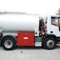Rubano furgoni gas a Salerno, sui social falso allarme terrorismo