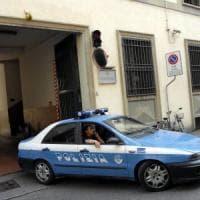 Droga: 17 misure cautelari eseguite a Salerno dalla Polizia