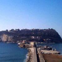 Napoli, 16enne costringe coetanea a prostituirsi, catturato dopo settimane di ricerche