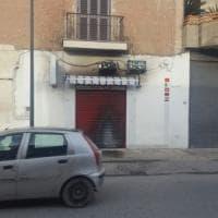 Attentato incendiario a macelleria islamica di San Marcellino