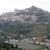 Palomonte, a 37 anni dal terremoto presentazione del progetto