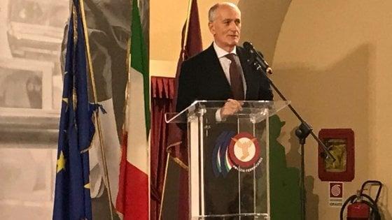 """Movida Napoli, Gabrielli: """"Risposte subito, bisogna riportare la sicurezza in quei luoghi"""""""