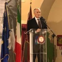 Movida Napoli, Gabrielli: