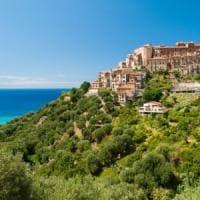 Top20 Skyscanner: Pisciotta è tra i venti comuni più belli d'Italia