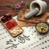 Napoli, ecco il primo Consultorio di medicina Cinese integrato con la medicina