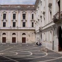 Il Conservatorio di Benevento al Jazz festival di Berlino