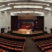 Conservatorio di Avellino, 18 concerti da novembre a gennaio