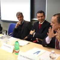 Napoli, Giornata di studi internazionale di Linguistica ed Economia
