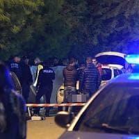Condannato per omicidio, latitante arrestato all'estero