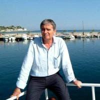 Omicidio Vassallo, Cirielli: