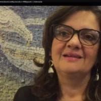 Gare truccate e voto di scambio, coinvolta la parlamentare del Pd Camilla Sgambato