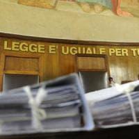 Usura: assolti sei funzionari di banca del Salernitano