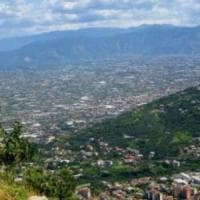 Pimonte, sindaco definì lo stupro nel suo paese una