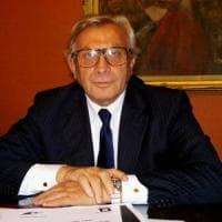 Grispello riconfermato vicepresidente degli esercenti cinematografici