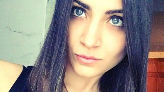 """""""Ti auguro di essere stuprata"""", le minacce su Facebook alla segretaria giovani Pd Campania"""